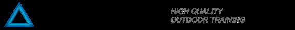 Website logo Radical Fit (2)