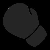 boxing_glove